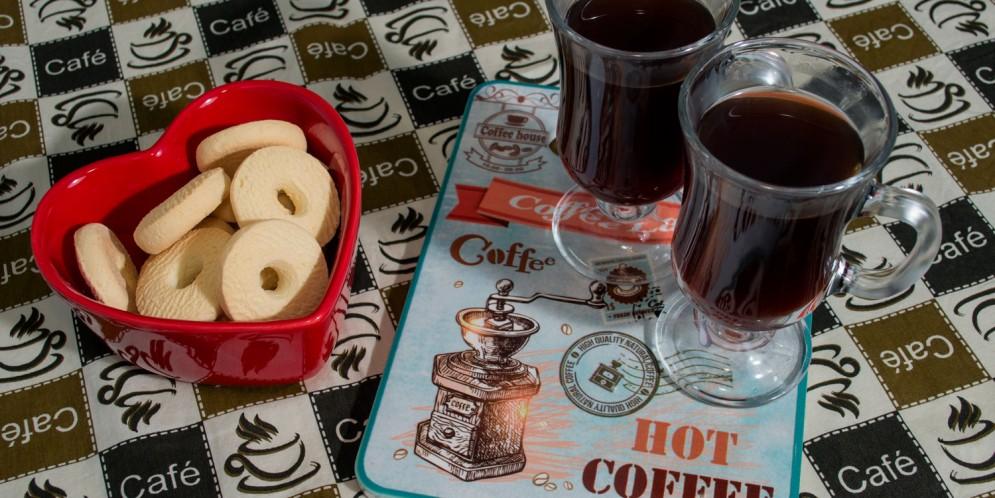 """Café Valdostano (""""Copo da Amizade"""")"""